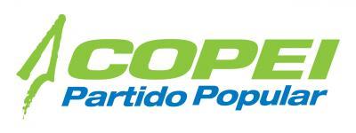 Fallecimiento de Atilio Fossi, líder COPEI Partido Popular