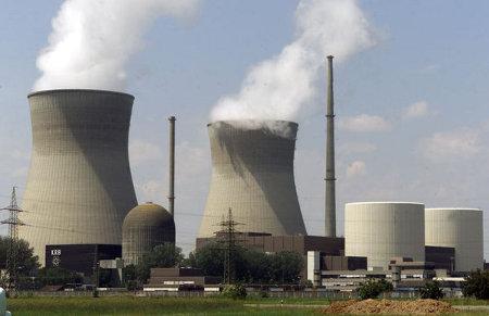 Energía nuclear: Ventajas y desventajasVentajas